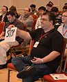 Wikiconf Milano 2013 241.JPG