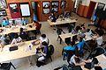 Wikimania 2016 Hackathon 01.jpg