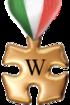 Wikimedaglia oro.png