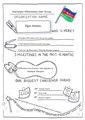 Wikimedia Conference 2015 Organisational Profile - Azerbaijani Wikimedians User Group.pdf