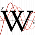 Wikipedia Research Newsletter Logo.png