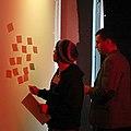 Wikimedia conference Berlin - Developer meeting (7658).jpg