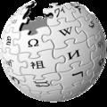 Wikipédia logo.png