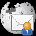 Wikipedia mass messenger.png