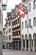 Wil SG - Marktgasse mit dem Rathaus.jpg