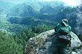 Wild Rogue Wilderness.jpg