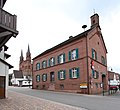 Wilgartswiesen-14-Alte Schulstr 1-Rathaus-2019-gje.jpg