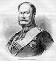 Wilhelm I (par Gérard).jpg