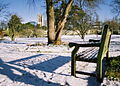 Will's Bench 2004-01-21.jpg
