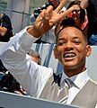 Will Smith Cannes 2017 3.jpg