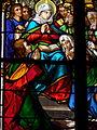 Willer-sur-Thur Saint-Didier pentecôte 243.JPG