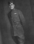 William Bartlett Bacon (born 1897) portrait.png