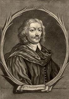 William Chillingworth British churchman