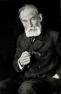 William H. Rand American publisher