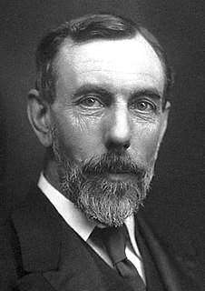 William Ramsay Scottish chemist (1852–1916)