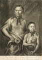 William Verelst - Tomochachi and his nephew Tooanahowi.png