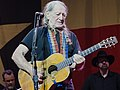 Willie Nelson May 2012 - 9.jpg