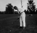 Willie Ogg, pro golfer (cropped).PNG