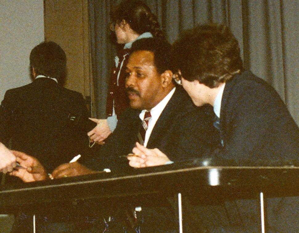 Willie Stargell 1983