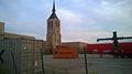 Wilmarsdonk - Sint-Laurentiuskerk.jpg