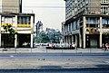 Wilsdruffer Straße Dresden Frauenkirche 1988.jpg