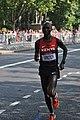Wilson Kipsang Kiprotich Olympic marathon.jpg