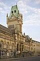 Winchesterguildhall.jpg