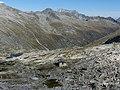 Windbachtal vom Krimmler Tauern.jpg