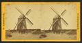 Windmill, by Freeman, J. (Josiah) 2.png