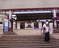 Windsor station 01.JPG