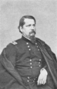 Winfield Scott Hancock.png