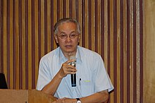 Wing-Huen Ip 20150801.jpg