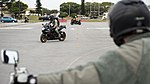 Wing Safety, Green Knights mentor motorcycle riders 170309-F-YW474-130.jpg