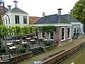 Winsum - Hoofdstraat Winsum 2.jpg