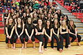 Winter Guard Preview Show 00.jpg