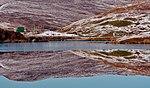 Winter Reflections IMG 0164 (32070363213).jpg