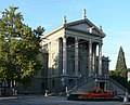 Winterthur Stadthaus Portikus.jpg