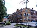 Wippra Hotel Deutsches Haus.JPG