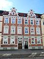 Wismar Luebsche Strasse 94-96 2012-10-16.jpg