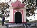 Wittau Bründlkapelle.jpg