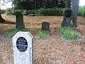 Witten Juedischer Friedhof Herbede 2.jpg