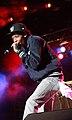 Wiz Khalifa, Buffalo 2011.jpg