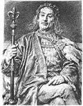 Wladyslaw III Laskonogi.jpg
