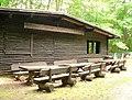 Wohlenstein Harzhütte.jpg