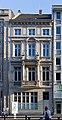 Wohn- und Geschäftshaus Neumarkt 21-3850.jpg