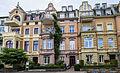 Wohnhäuser Uferstraße 41–45 P9276974.jpg