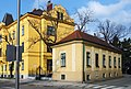 Wohnhaus-Carl-Michael-Ziehrers-(010315).jpg