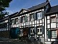 Wohnhaus Kirchberg 4, Kommern.jpg