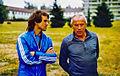 Wolfgang Overath und Hennes Weissweiler 1976a.jpg