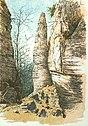 Wolfsschlucht michel engels 1901.jpg